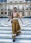 jennifer-lawrence-at-palace-of-versailles-in-paris-july-2017_2.jpg